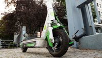 E-Scooter in der Krise? Bekannter Anbieter zieht sich zurück