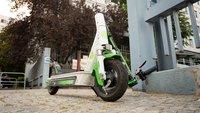 Diskussion um E-Scooter in Deutschland: Hier sind 9 Fakten zur Zwischenbilanz