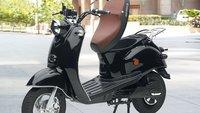 Bald bei Aldi: Elektroroller kommt günstiger zurück – leises Fahrvergnügen für die Stadt