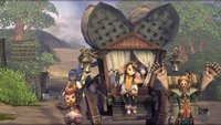 Final Fantasy Crystal Chronicles Remastered: Trailer zeigt Release-Datum, neue Features und Plattformen