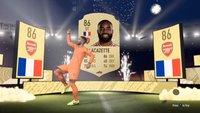 FIFA 20: Walkout erkennen - auf diese Animationen müsst ihr achten