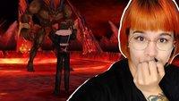 Final Fantasy VIII Remastered im Test: Ich habe sehr gemischte Gefühle