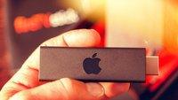 Vorbild Amazon: Wo bleibt eigentlich der Apple TV Stick?