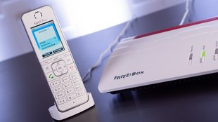 Fritzbox: Neues Labor-Update macht LTE-Router stabiler