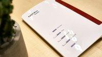FritzBox: Warum die drei neuen AVM-Router das Heimnetz beflügeln