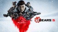 Warum Gears 5 einer der besten Shooter des Jahres ist