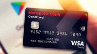 Kostenlose Kreditkarte mit Android-App: Jetzt ohne versteckte Gebühren bezahlen