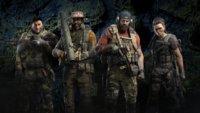 Ghost Recon: Breakpoint soll zwölf neue Missionen am Tag bekommen – Quantität statt Qualität?