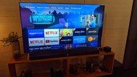 Grundig Vision 6 & 7 – Fire TV Edition: Amazon-Smart-TVs für Einsteiger vorgestellt