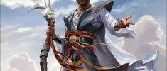 Magic Updates der Woche: Kontroverse Historic-Ankündigung rückgängig gemacht