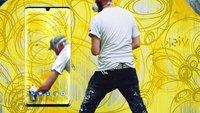 Mehr als nur ein schicker Homescreen: 7 coole Themes aus Huaweis Design-App