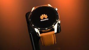 Keine Smartphones: Huawei greift mit Tablets und Smartwatches an