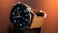 Huawei mit dicken Rabatten zum Valentinstag: Smartwatches, Kopfhörer und Co. günstig kaufen
