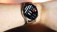 Huawei öffnet sich: Smartwatch-Besitzer erhalten mehr Auswahl