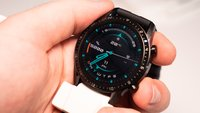 Huawei Watch GT 2: Bedienungsanleitung als PDF-Download (Deutsch)