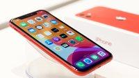 iPhone 11 unterm Messer: Was hat Apple vor uns versteckt?