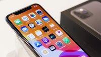 iPhone 11 Pro: Das Urteil der Stiftung Warentest ist eindeutig