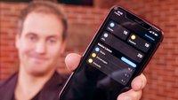 iOS 13 im Video: 13 Neuerungen für iPhones zum Ausprobieren