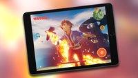 iPad 10.2: Apple liefert Tablet früher aus, Neubesteller müssen trotzdem warten