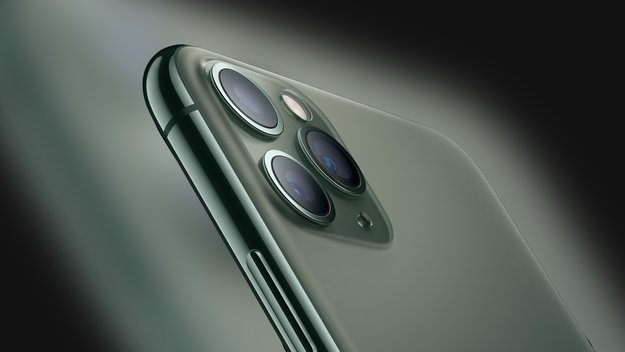iPhone 11, Pro & Pro Max : Alles zum Release, Preis und ab wann man sie kaufen kann