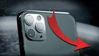 iPhone 11, Pro & Max: Wann werden die Apple-Handys günstiger?