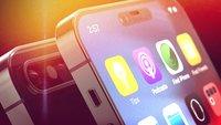 iPhone 11 Pro überarbeitet in neuer Form: Das bessere Apple-Handy?