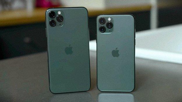iPhone 11, Pro & Max: Was den Testern der Apple-Handys böse aufstieß, was sie begeisterte