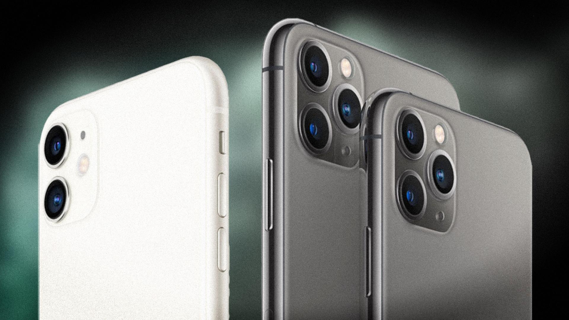 Iphone 11 günstig kaufen ohne vertrag