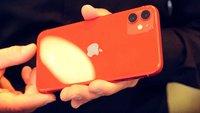 Knaller: iPhone 11 mit 10 GB LTE und Allnet-Flat kurzfristig günstiger
