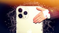iPhone 11 Pro voller Geiz: Apples peinlicher Taschenspielertrick