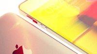 """iPhone Air: Dieses """"keile"""" Handy wird uns Apple niemals zeigen"""