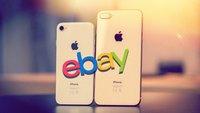 iPhone bei eBay verkaufen: Wie viel ist mein Apple-Handy jetzt noch wert?