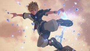 Kingdom Hearts 3 ReMind: Neuer Trailer verrät das Release-Datum