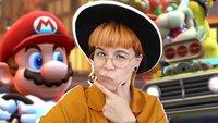 Mario Kart Tour im Ersteindruck – Wir haben es angespielt und das ist unsere Meinung