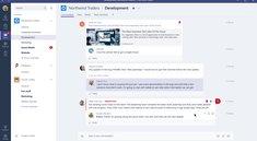 Microsoft Teams dauerhaft deinstallieren – so geht's