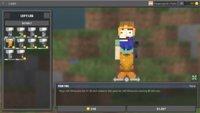 Minecraft: Update lässt euch Charaktere ändern – neuer Editor macht es möglich