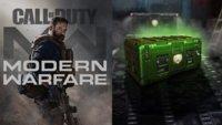 Call of Duty: Modern Warfare: Leak deutet Pay2Win-System an
