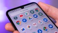 Android 11: Diese Motorola-Smartphones erhalten das Update