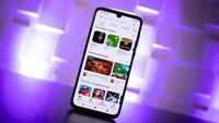 Statt 2,99 Euro aktuell kostenlos: Android-App bringt Spiele-Klassiker auf dein Handy