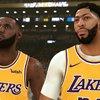 NBA 2K20 auf dem zweiten Platz der Hall of Shame - Wird das Spiel immer mehr zum...
