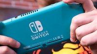 Nintendo: Zeit für einen Schlussstrich