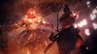 Nioh 2 angespielt: Charaktererstellung, Yokai-Kräfte und es wird schwer wie nie!