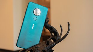 Nokia 9.3 PureView: Exklusive Kamera-Features sollen den Unterschied machen