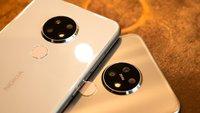 Nokia-Handys wieder vor dem Aus? Gründer wechselt zur neuen Konkurrenz