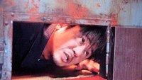 30 verstörende Film-Klassiker, die einfach nur WTF sind