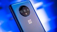 OnePlus 8, Pro & Lite: Technische Daten und erster Preis durchgesickert