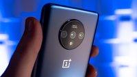 OnePlus 7T im Härtetest: Was hält das Handy wirklich aus?