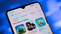 Statt 50 Cent aktuell kostenlos: Diese Android-App macht euch zum Helden