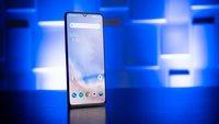 OnePlus 8 (Pro): So teuer sollen die Top-Handys werden