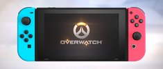 Overwatch: Exklusives Interview zur neuen Switch-Version